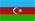 Azərbaycan dili/Azərbaycanca: