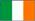 Gaeilge Ghaelach: