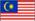 bahasa Malaysia/Malaysische Sprache: