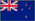 [Whakamahia te Maori]