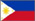 [Gamita ang Binisayang Sinugboanon / Sinebwano / Cebuano nga pinulongan]