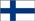 suomen kieli/ Suomi / suomeksi: